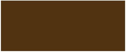 logo-inhouse-moldura