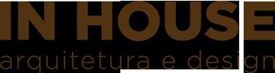 logo-inhouse-nv