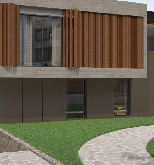 projeto-residencial-casa-moema-09