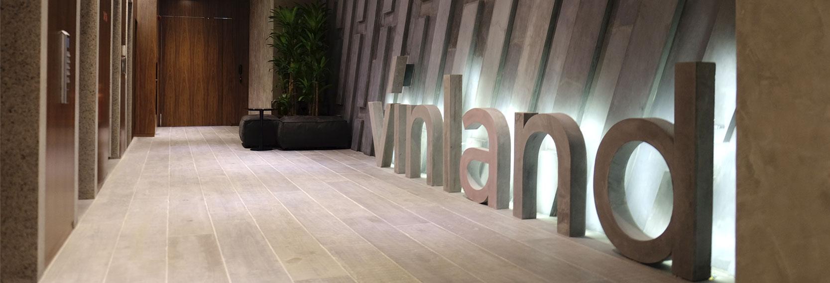 projetos-corporativos-vinland-05