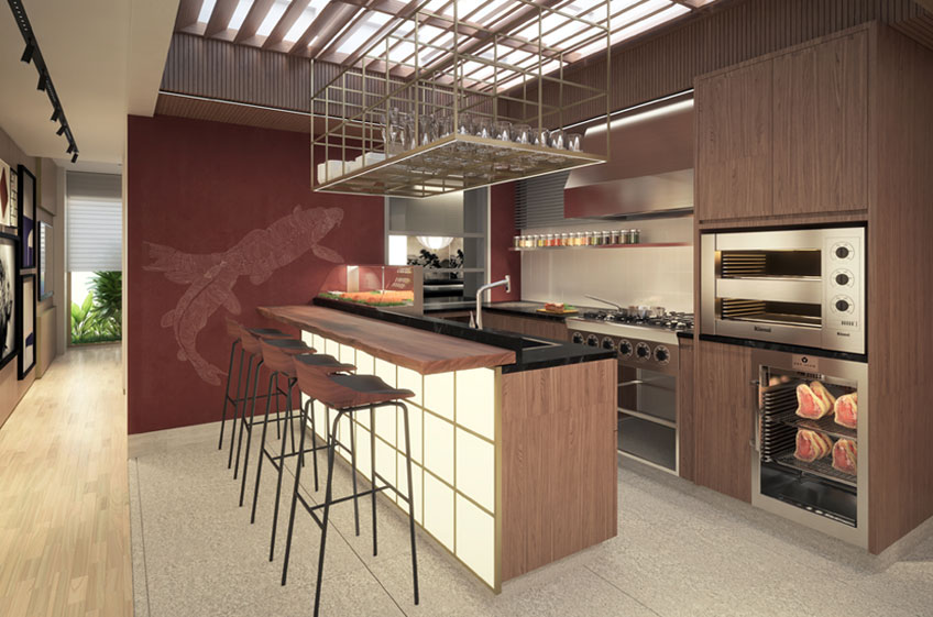 projetos-residenciais-menino-do-rio-08