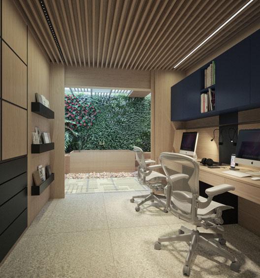 projetos-residenciais-menino-do-rio-10
