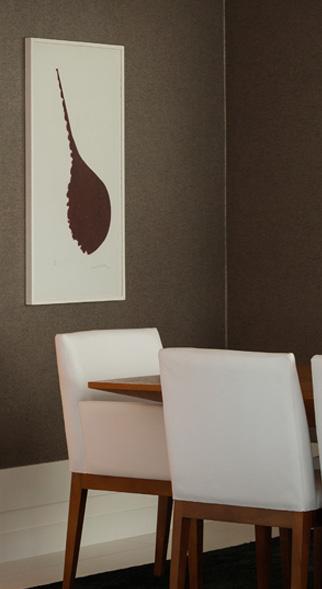projeto-apartamento-ikat-08