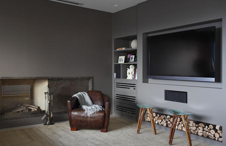 projeto-apartamento-itaim-10