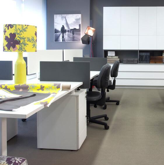 projeto-corporativo-escritorio-in-house-brooklin-05