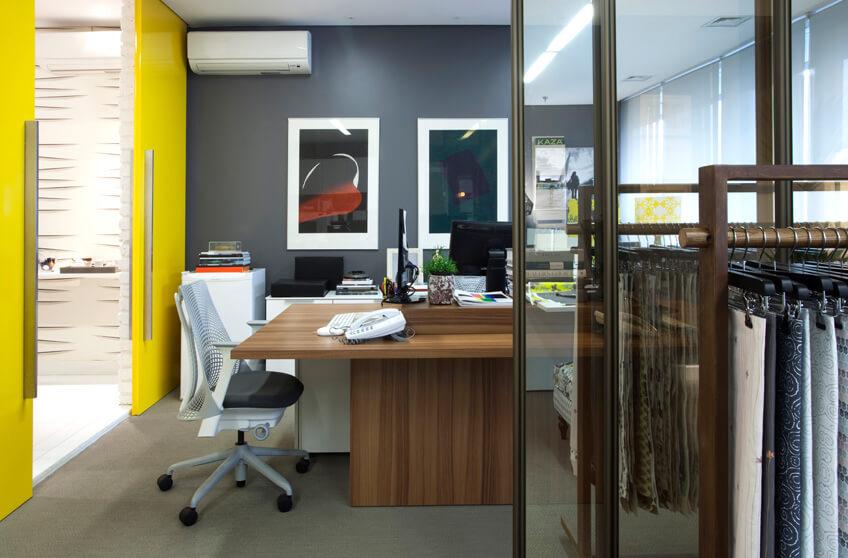 projeto-corporativo-escritorio-in-house-brooklin-07