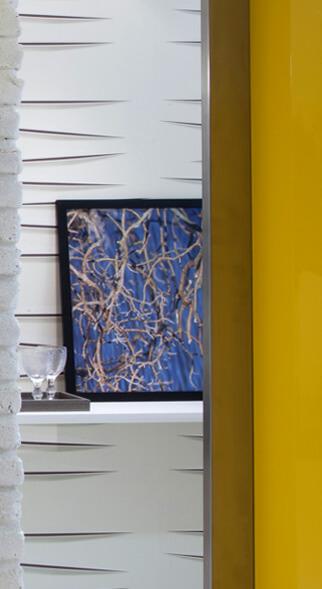 projeto-corporativo-escritorio-in-house-brooklin-08