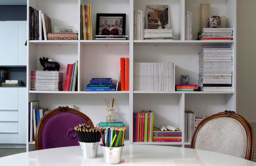 projeto-corporativo-escritorio-in-house-brooklin-11