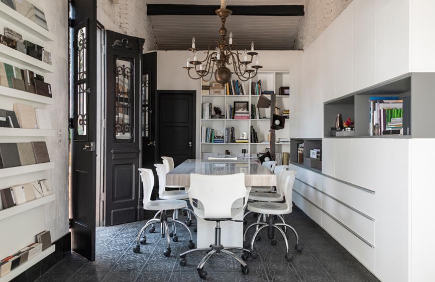 projeto-corporativo-escritorio-joao-moura-10