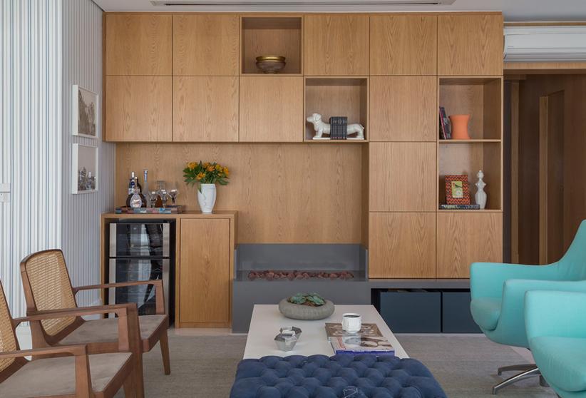 projeto-apartamento-jardim-10