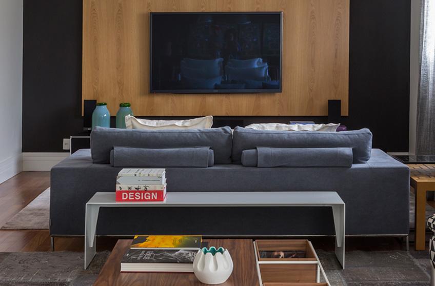 projeto-apartamento-panamby-07