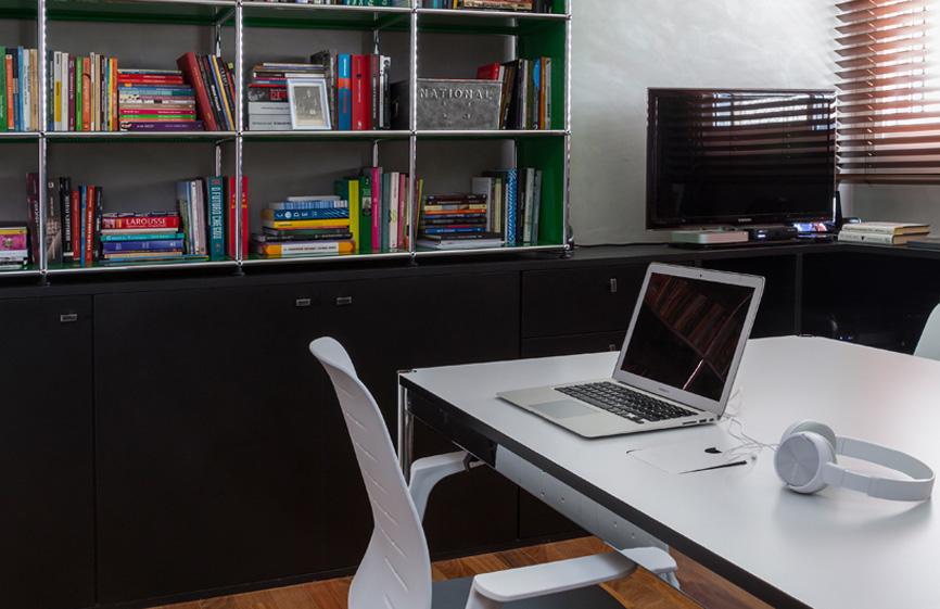 projeto-apartamento-panamby-11