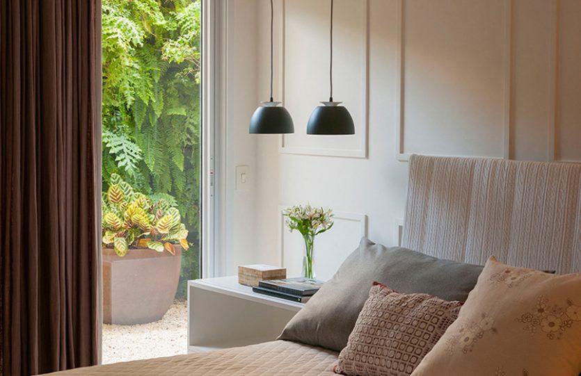 apartamento-garden-10