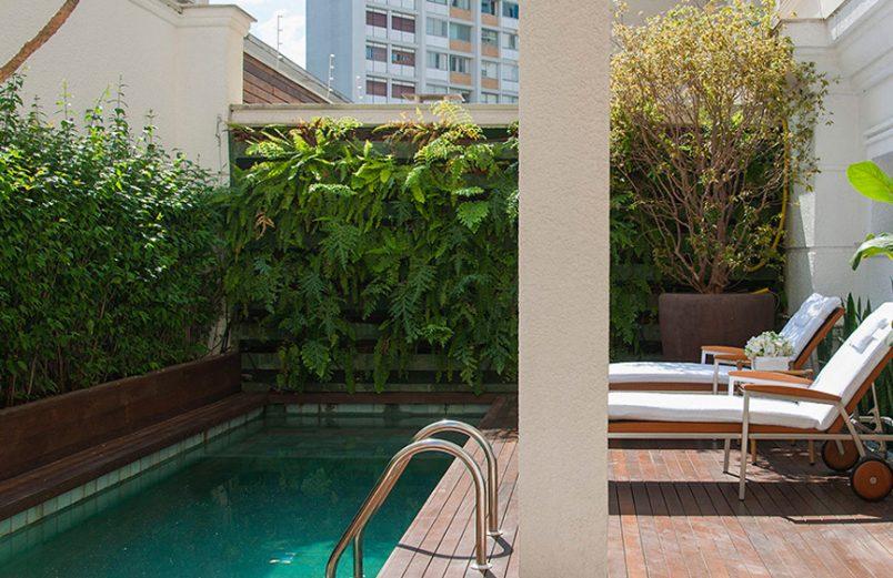 apartamento-garden-11