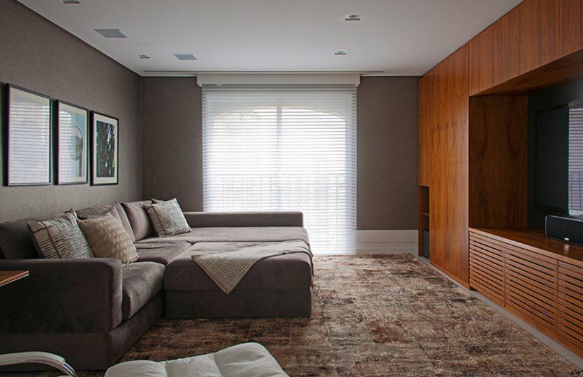 projeto-apartamento-ikat-10