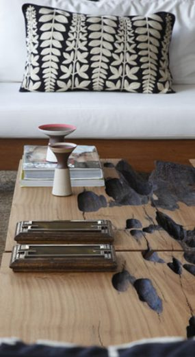 projeto-apartamento-itaim-08