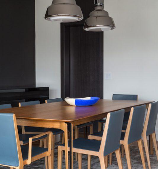 projeto-apartamento-panamby-09