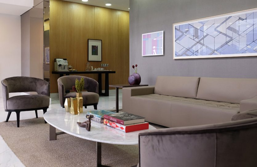 projeto-corporativo-clinica-aurea-lopes-10