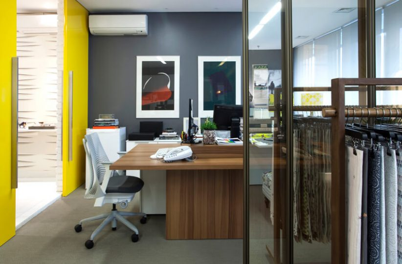 projeto-corporativo-escritorio-in-house-brooklin-07