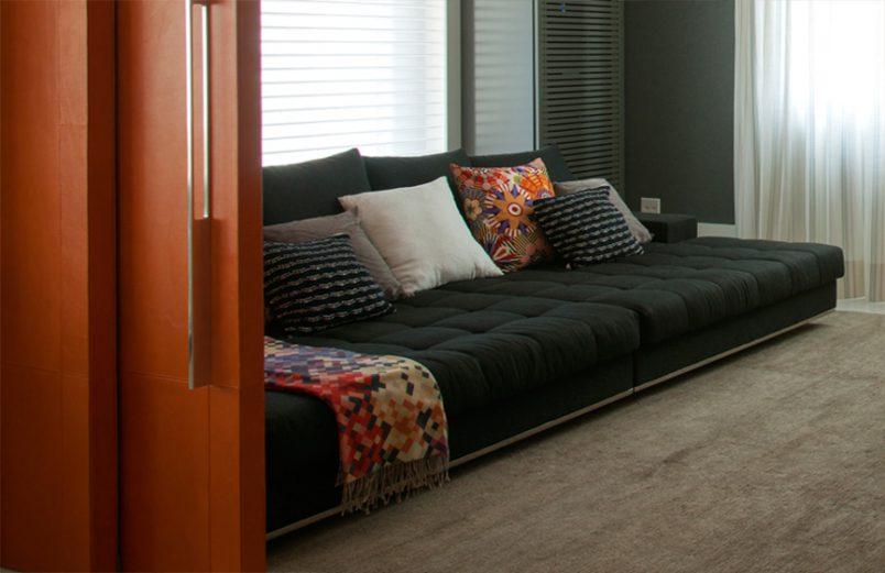 projeto-decoracao-ap-laranja-11