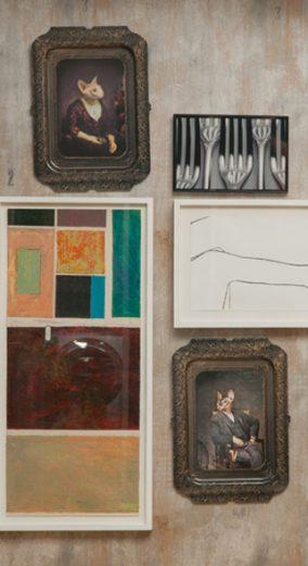 projeto-mostra-casacor-2013-08