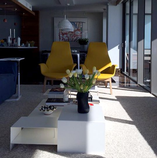 projeto-residencial-apartamento-miami-05