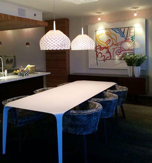 projeto-residencial-apartamento-miami-09