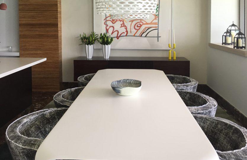 projeto-residencial-apartamento-miami-10