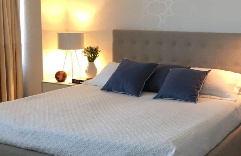 projeto-residencial-apartamento-miami-11