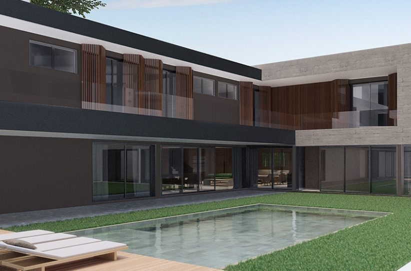 projeto-residencial-casa-moema-07