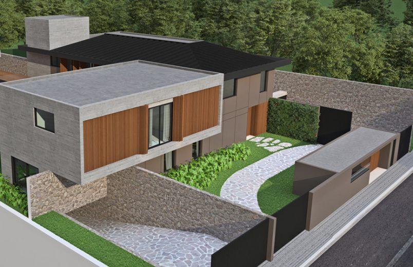 projeto-residencial-casa-moema-10