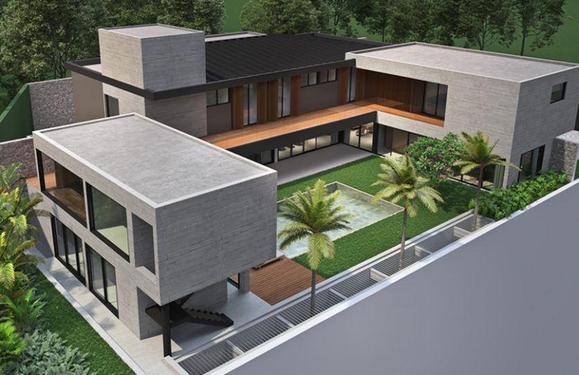 projeto-residencial-casa-moema-11