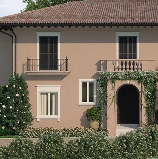 projeto-residencial-orangerie-in-house-arquitetura-design-05
