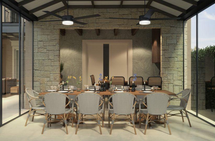 projeto-residencial-orangerie-in-house-arquitetura-design-07