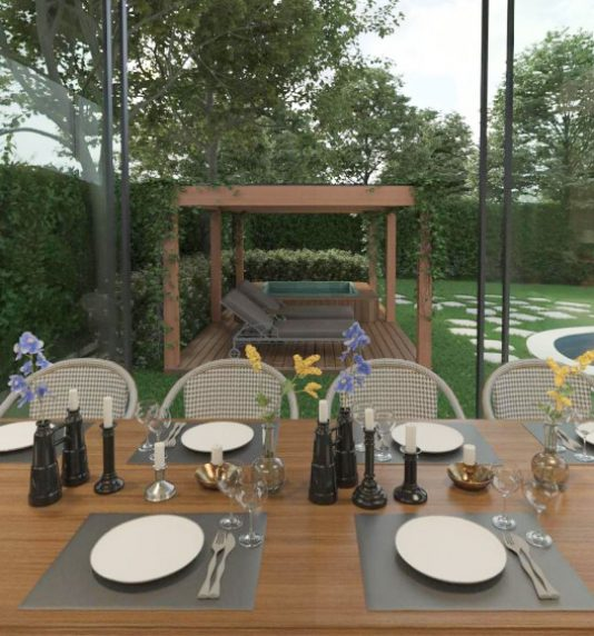 projeto-residencial-orangerie-in-house-arquitetura-design-09