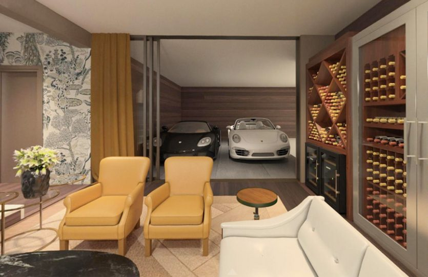 projeto-residencial-orangerie-in-house-arquitetura-design-10