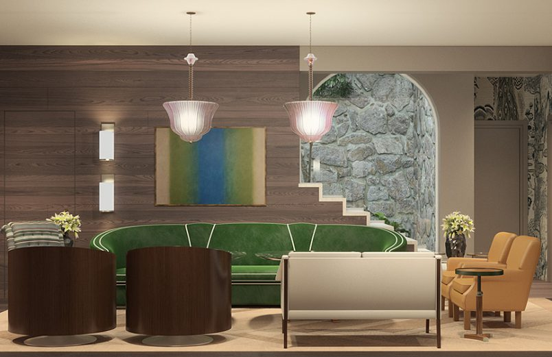 projeto-residencial-orangerie-in-house-arquitetura-design-11