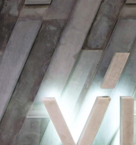 projetos-corporativos-vinland-02